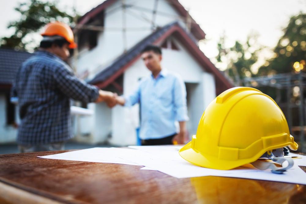 Houzz for Contractors