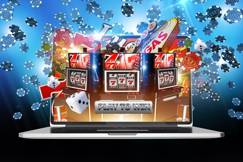 Safest Online Casinos
