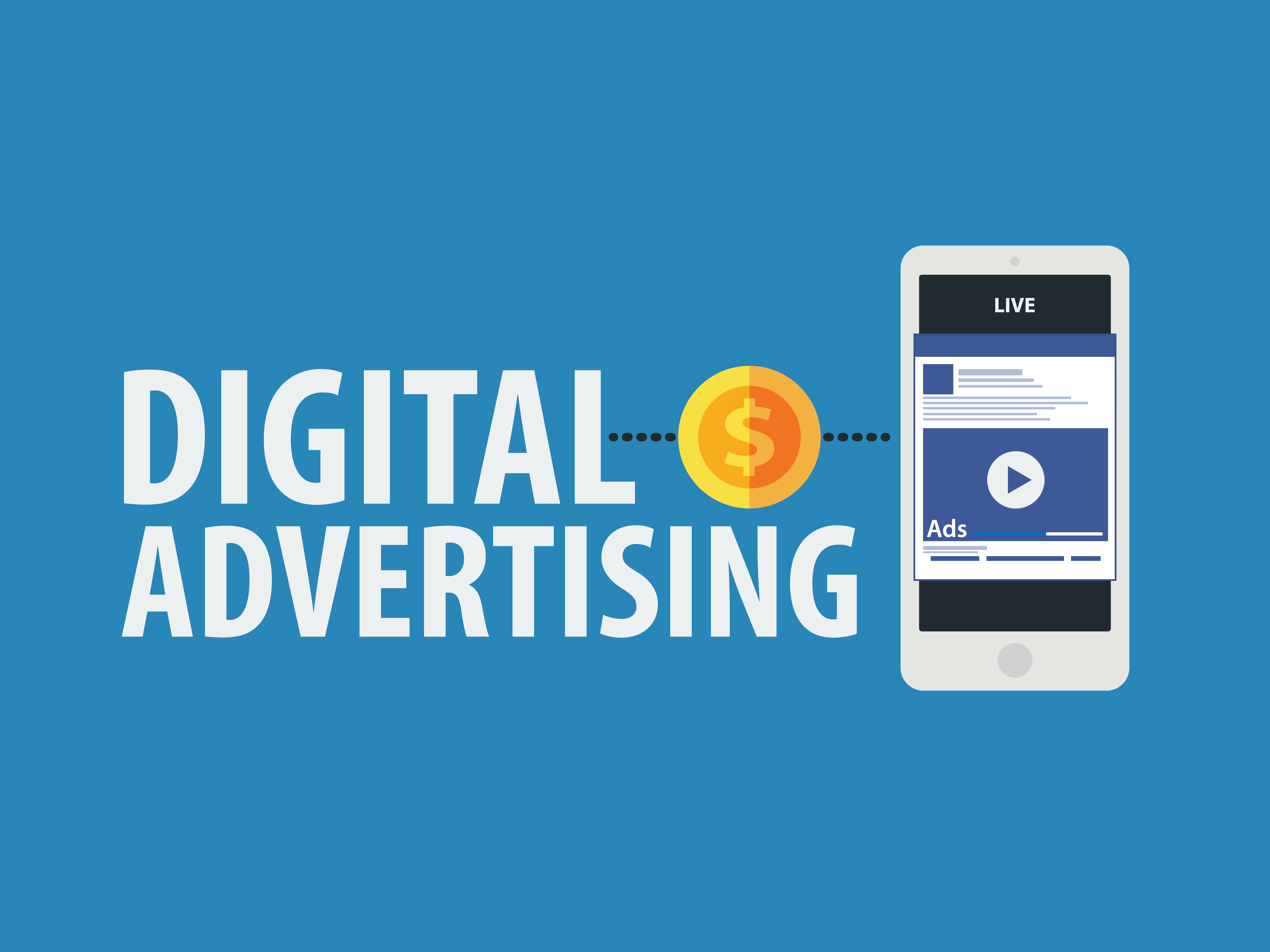 Designing Ads