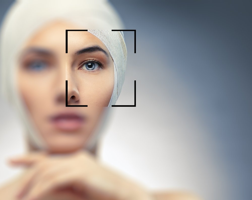 Face And Eye Surgery