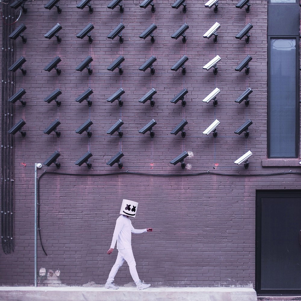Intrusion detection system – What is it and why your company