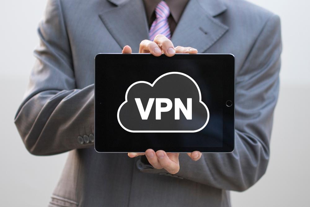 VPN for Mobile