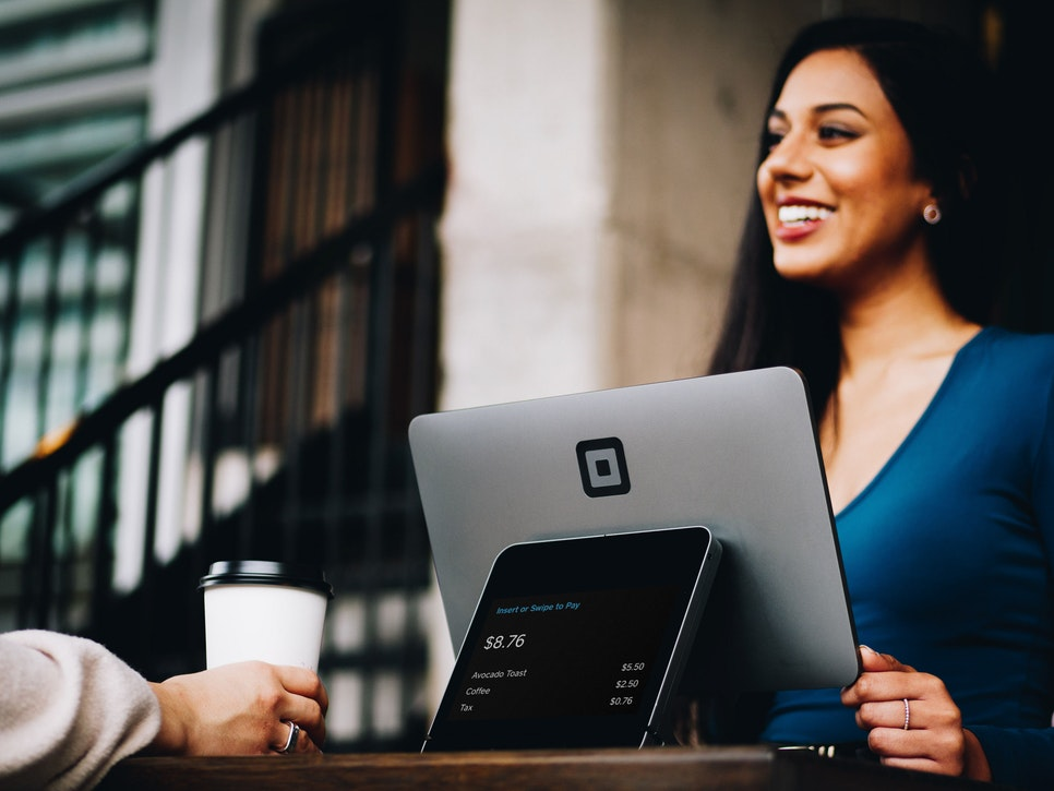 Ways to deliver excellent customer service