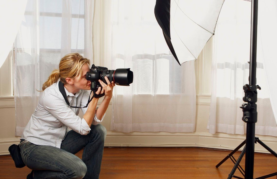 Photography Preparation Tips