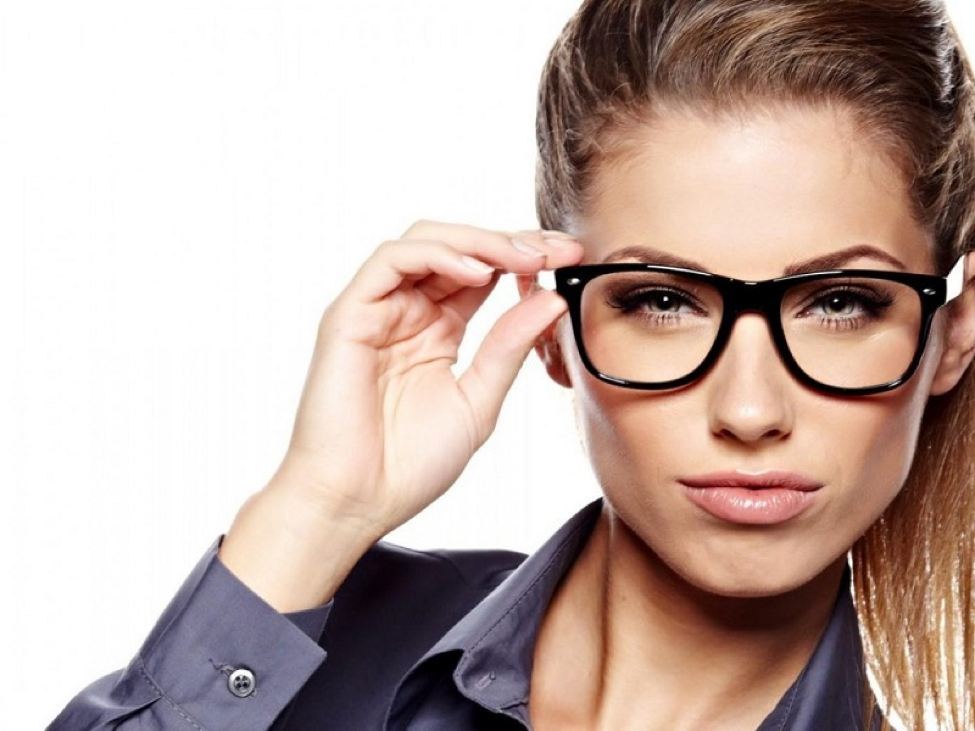 Right Glasses for Your Face