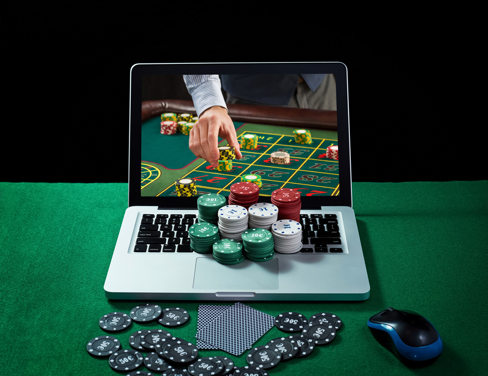 7 Tips on Casinos Online | SaveDelete