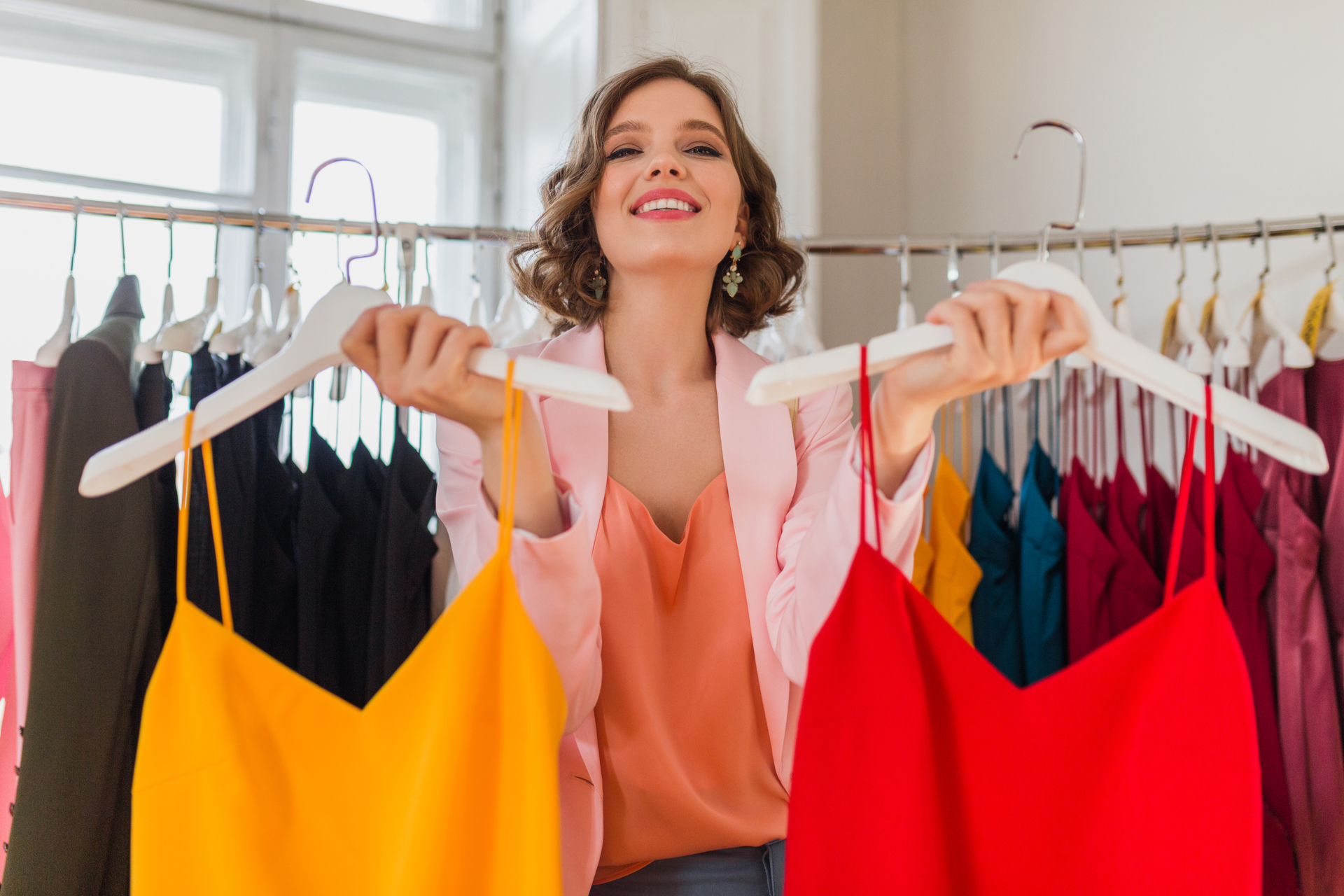 Affordable online shopping India
