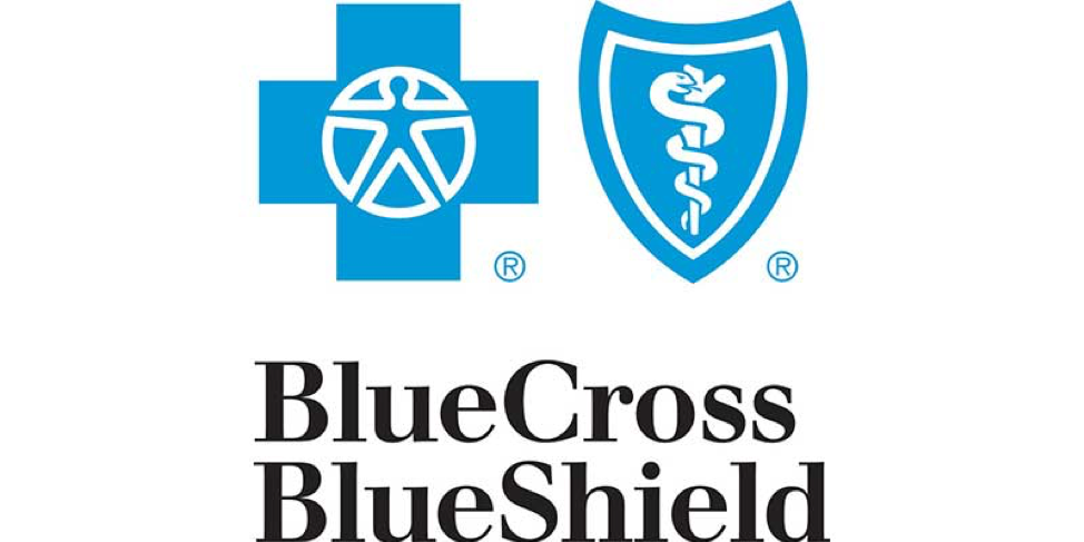 Blue Cross Blue Shield- Overview on Insurance Coverage   SaveDelete