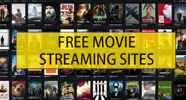 Websites to Download Free Movies Absolutely Free | SaveDelete