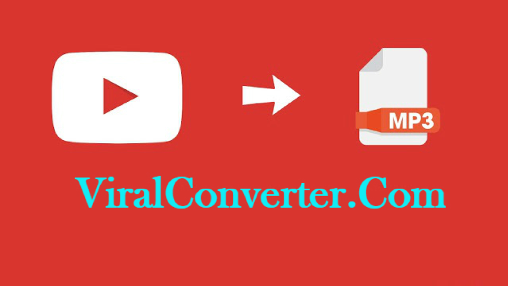 viralconvertor
