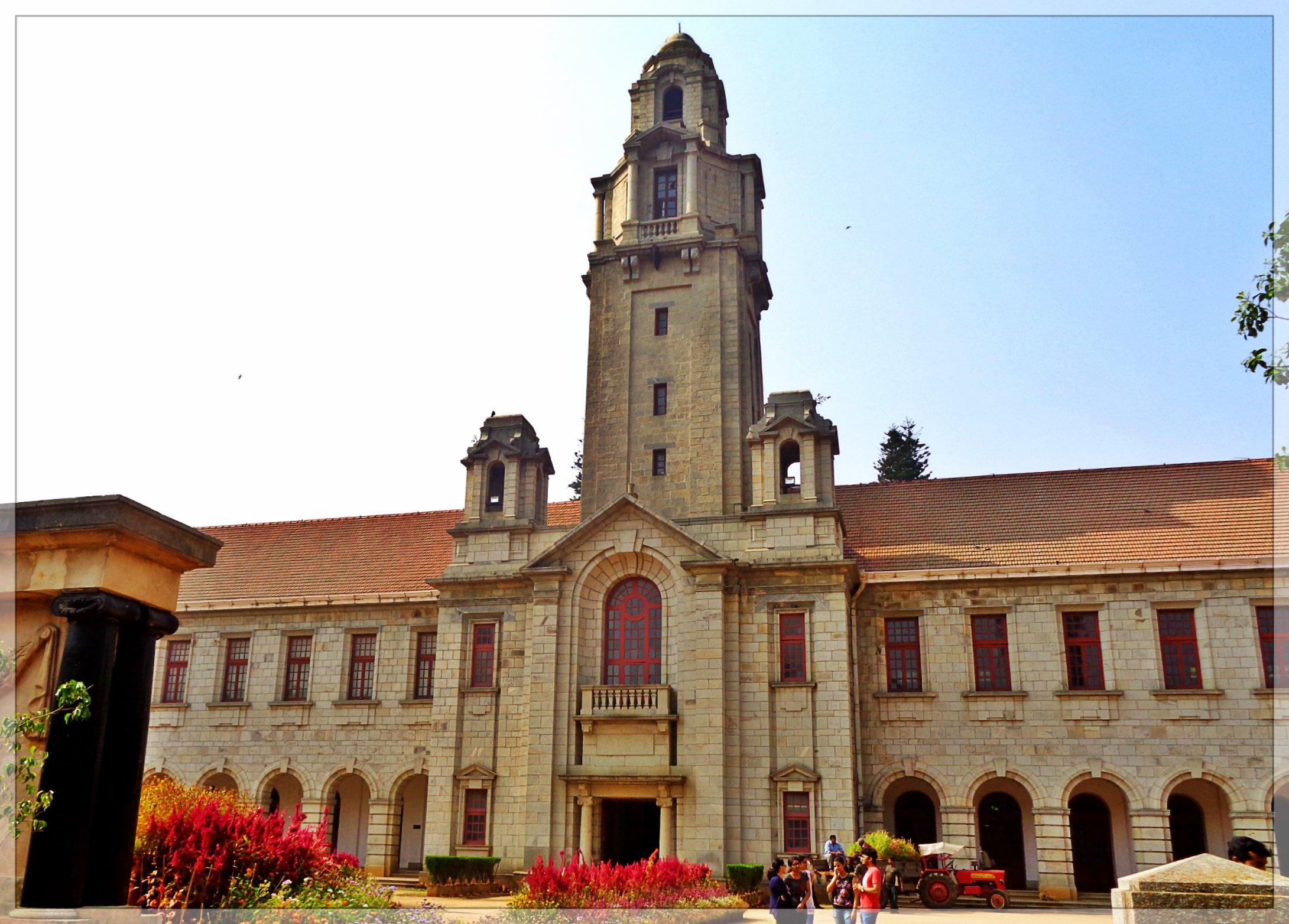 universities-in-india