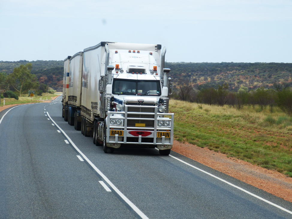Truckload Liquidation