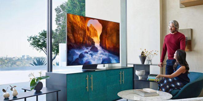 best-4K-TVs-India-list