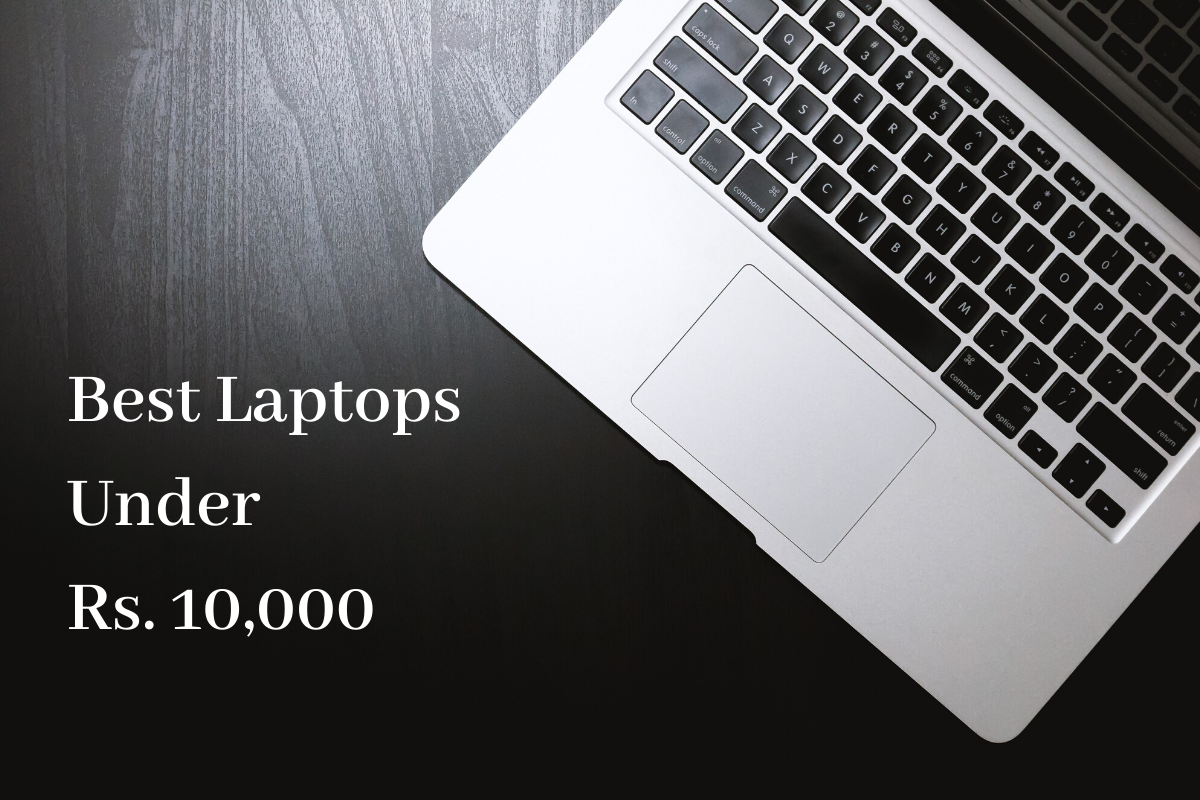 laptops-under-10000-rs