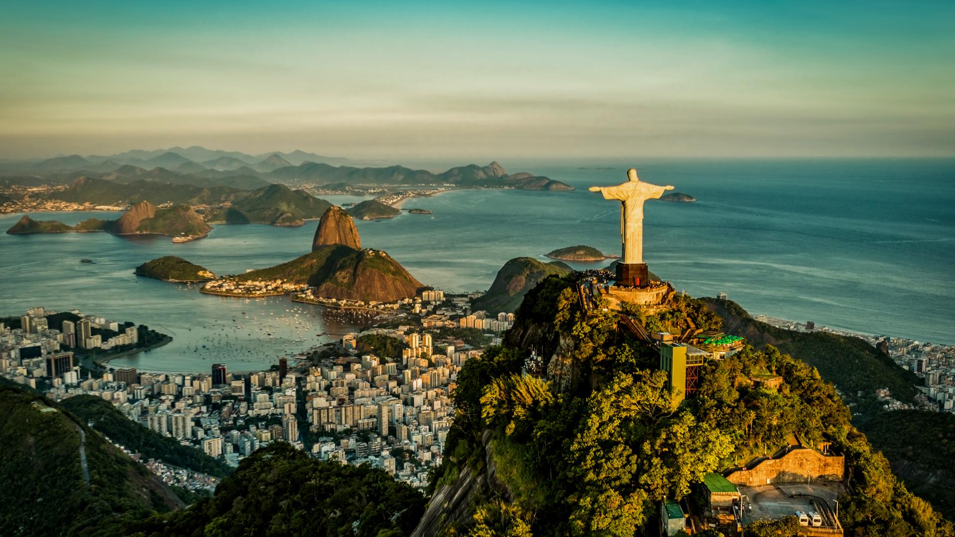 places-visit-brazil