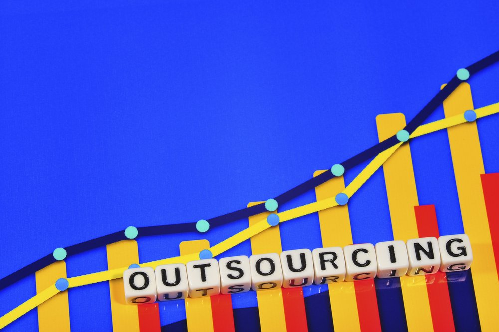 IT outsourcing trends