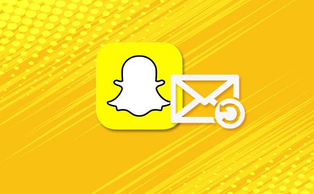 Recover-Snapchat-Messages-On-Android