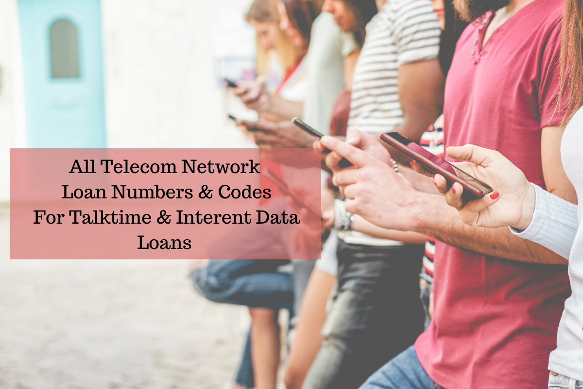 loan-numbers-all-networks