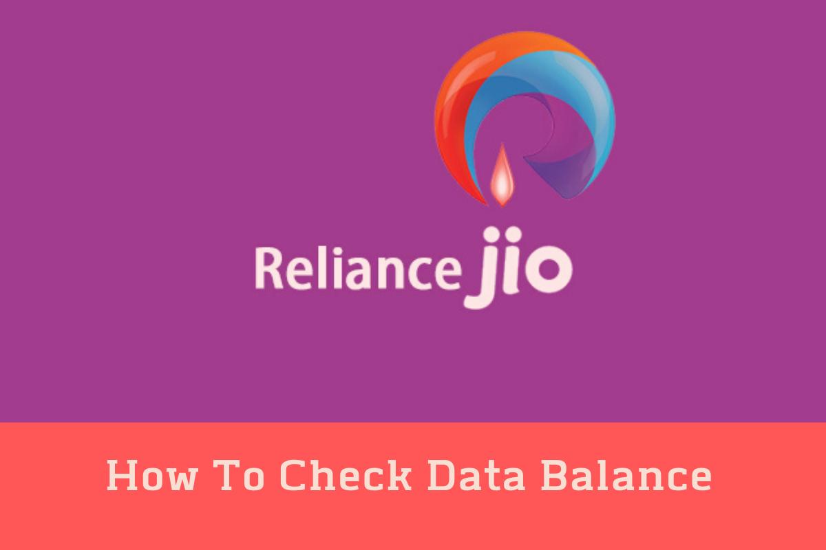 reliance-jio-data-balance