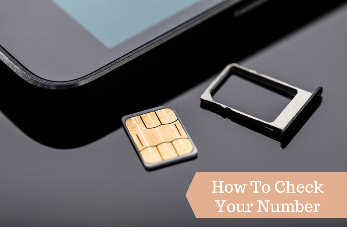 check-your-number