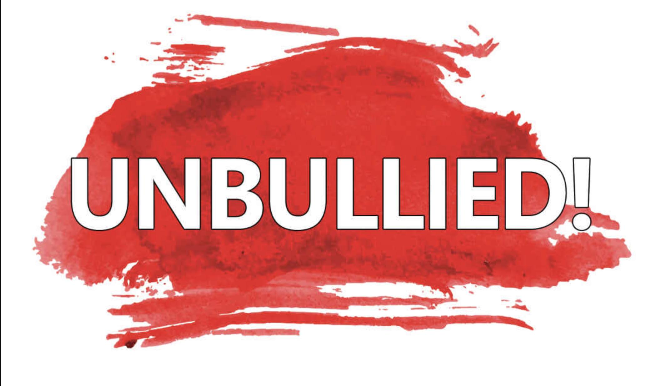 unbullied