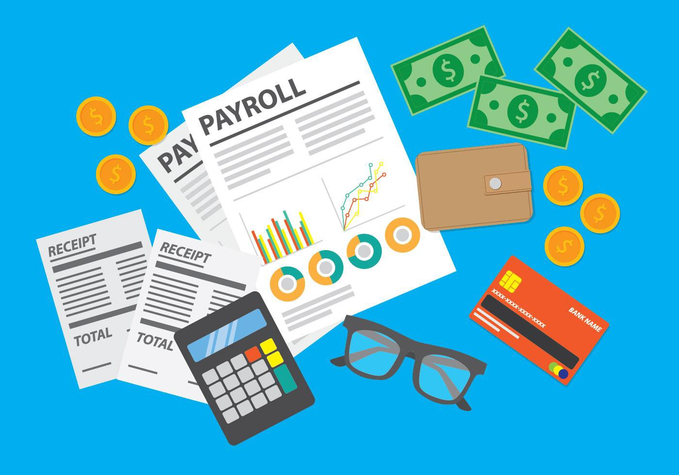 payroll-software-free
