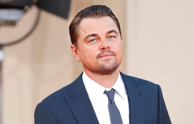 Leonardo-DiCaprio-net-worth-2020