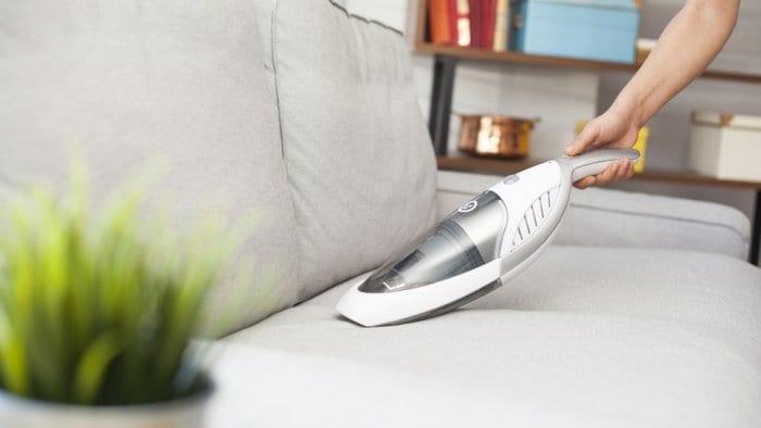 handheld-vacuum