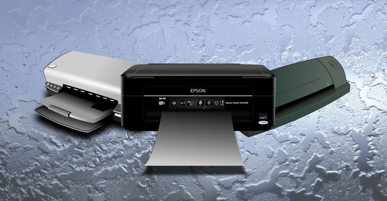 portable-scanner