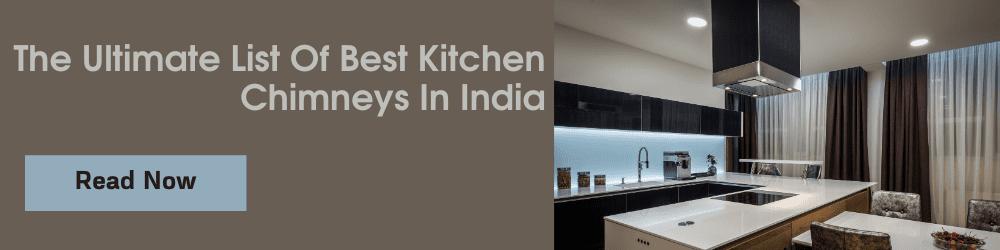 kitchen-chimney