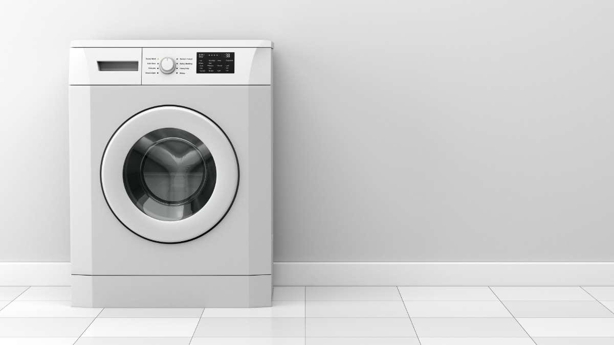 Best Washing Machines In India You Should Invest In (2020 ... on Washing Machine  id=33512