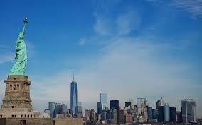 new york update