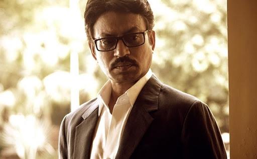 Irrfan Khan's movies List