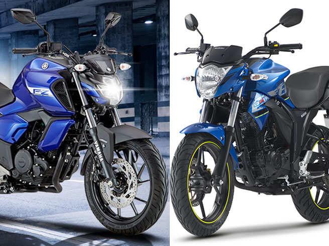 top-bikes-under-1-lakh