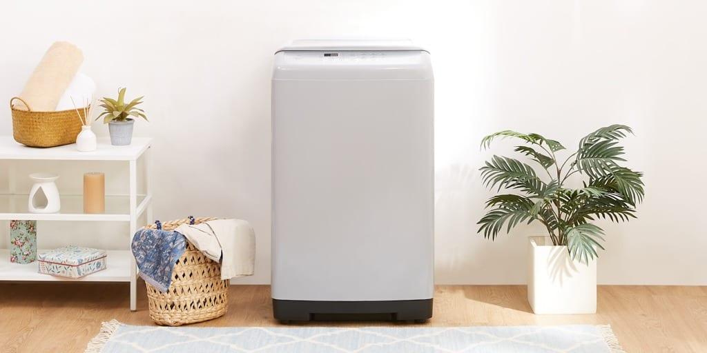 top-load-washing-machines