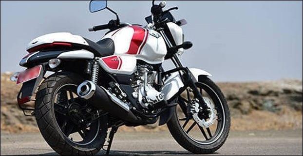 best-bike-under-70000