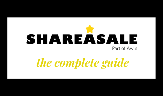 shareasaele complete guide