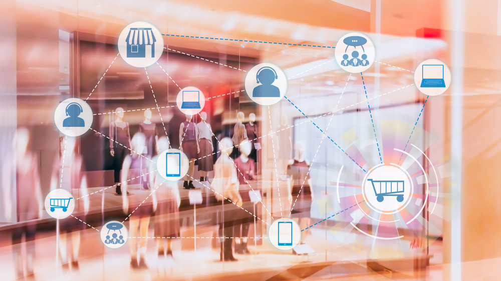 CRM For Retailers