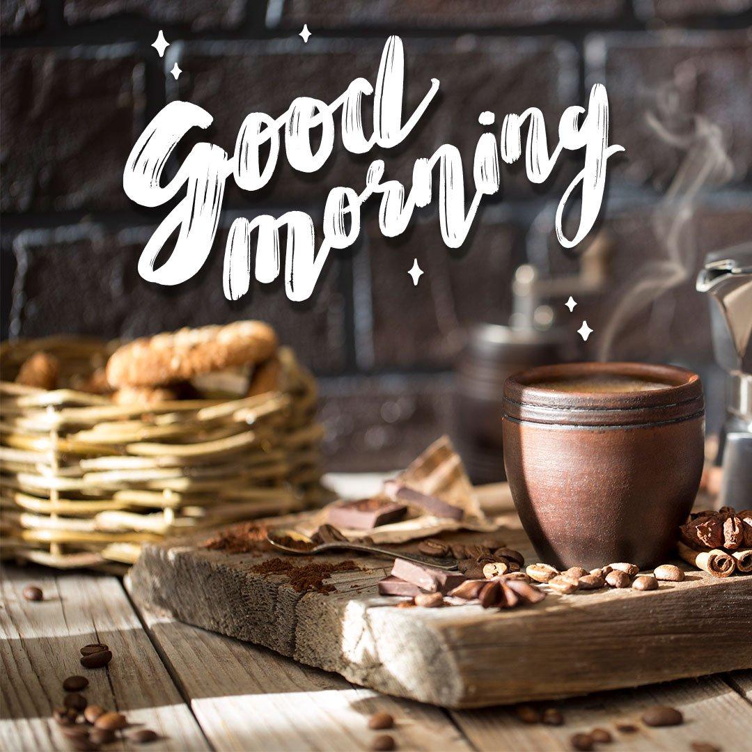 Good-Morning-1