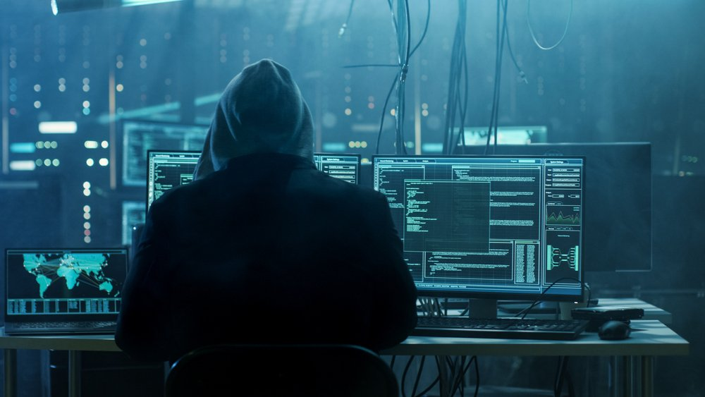 Hacker posted 2.9cr data of indian job seekers on dark web