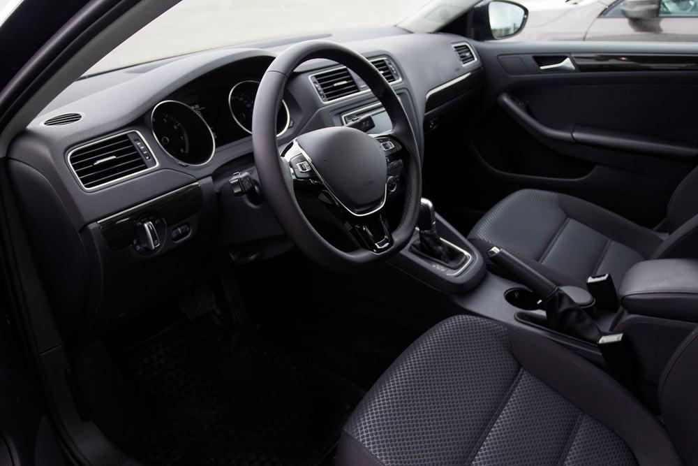 Simple & quick tricks for improving your car's interior ...
