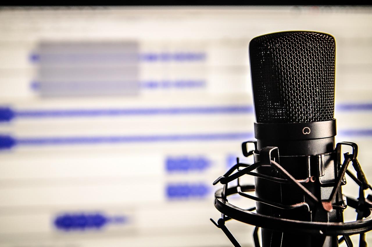 podcast ringr recorder