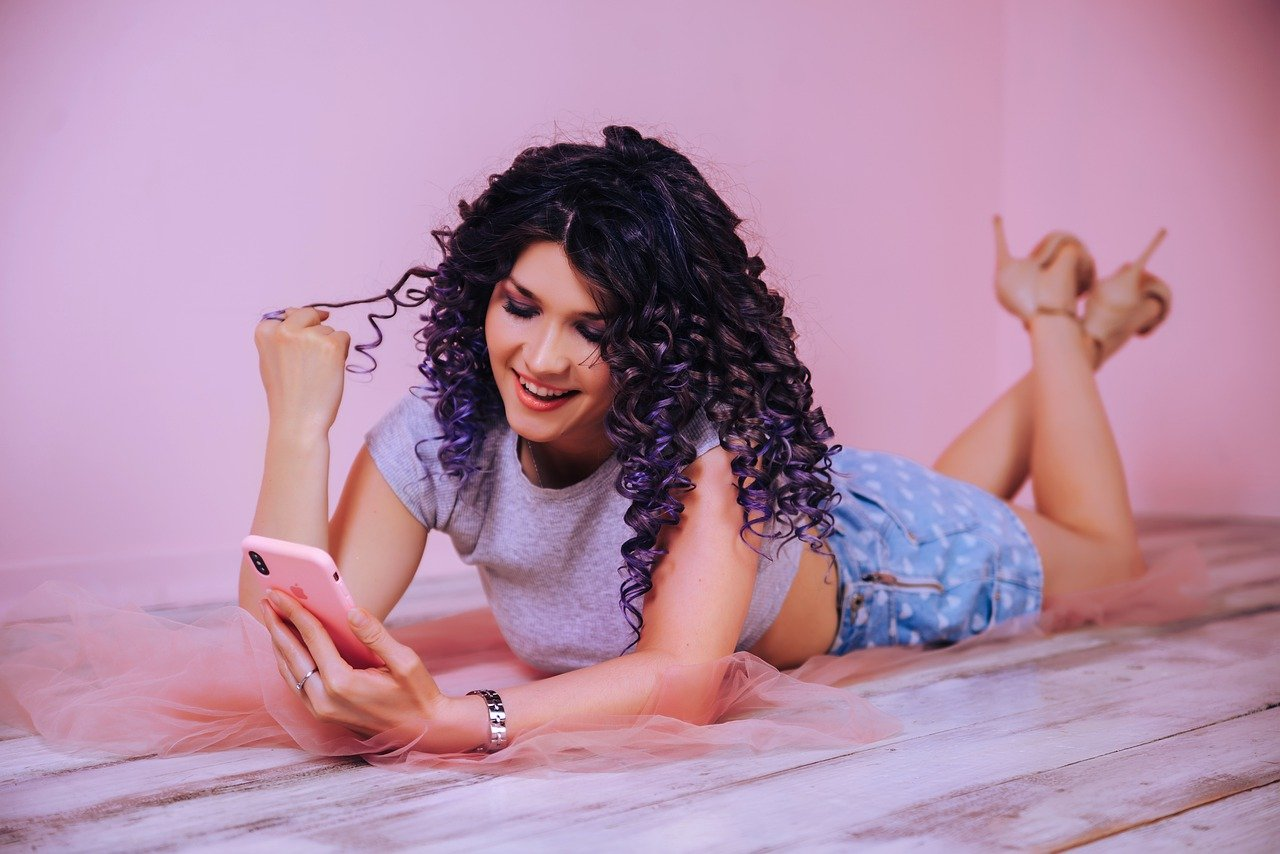 Best Sex Chat Apps You Must Check Out In 2021! Checkout