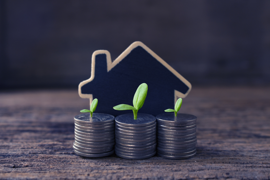 Guide to Investment Properties