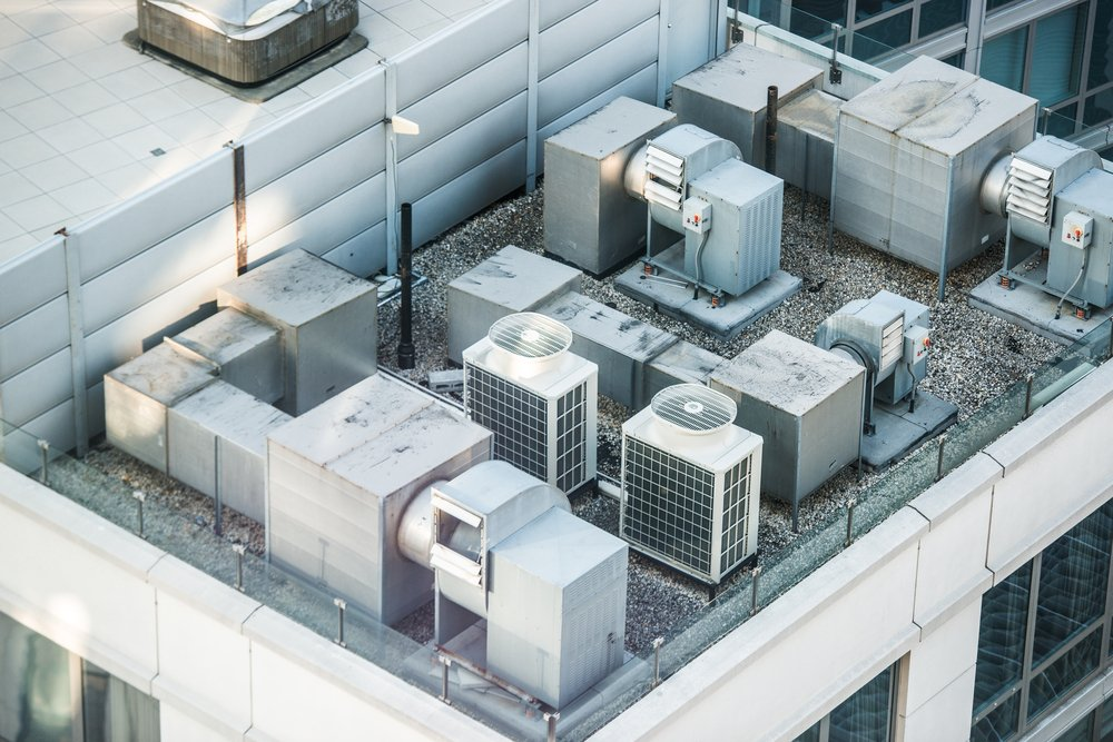 How Much Does it Cost to Buy a New HVAC System | SaveDelete