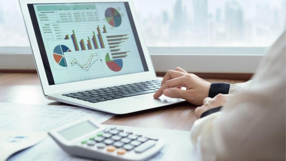 accounting quickbooks