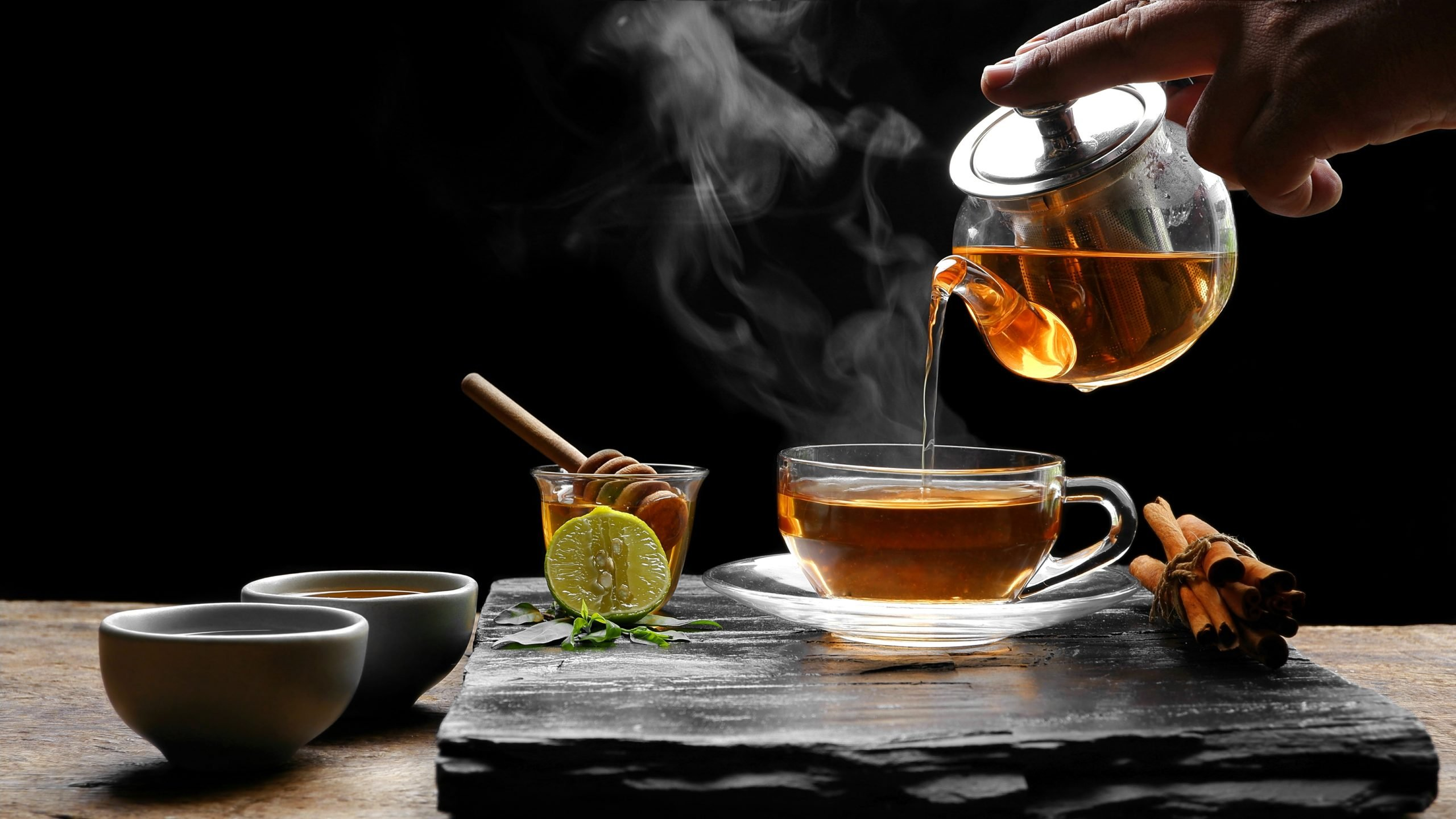 Herbal Tea Best Buying Tips For Your Diet And Health Savedelete