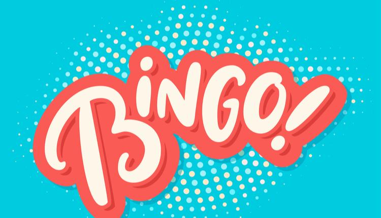 Bingo Chatrooms