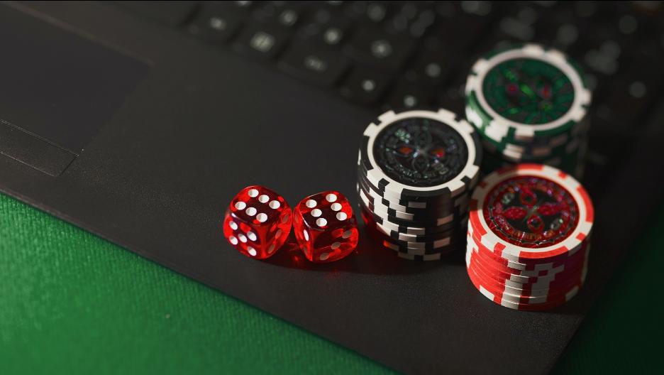 Gambling Among The Asian Population