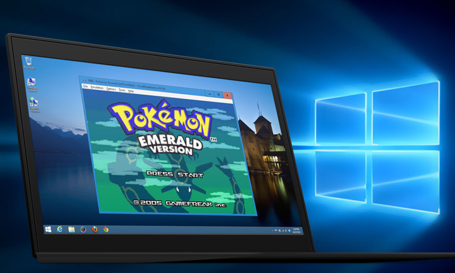 emulators for Android